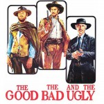 The Good, The Bad, And The Ugly Clients