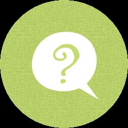 link building questions