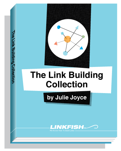 the-link-building-collection-lrg